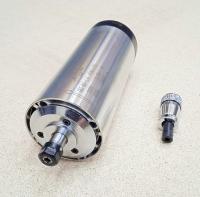 Шпиндель GDZ 1,5Квт 220В цанга ER11 воздушное охлаждение (3 подшипника) - Фото: 2