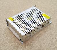 Блок питания 12В 8.5А 102Вт - пассивное охлаждение - Фото: 3