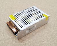 Блок питания 12В 8.5А 102Вт - пассивное охлаждение