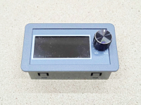 Цифровая регулировка мощности CO2 лазера - ZYE