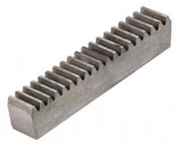 Зубчатая рейка М1 15х15мм