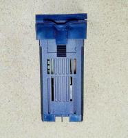 ПИД Терморегулятор REX-C100 - Фото: 7