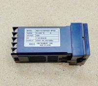 ПИД Терморегулятор REX-C100 - Фото: 5
