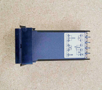 ПИД Терморегулятор REX-C100 - Фото: 6