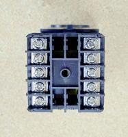 ПИД Терморегулятор REX-C100 - Фото: 4