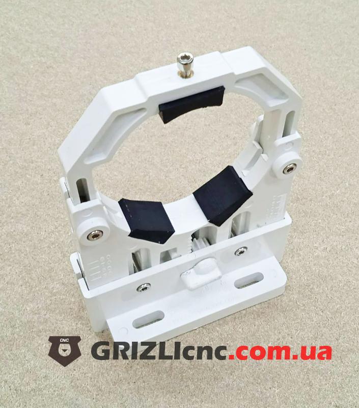 Регулировочная опора (крепление) для лазерной трубки Co2 (1шт) | Фото: 1