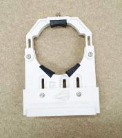 Регулировочная опора (крепление) для лазерной трубки Co2 (1шт) - Фото: 2