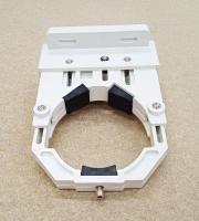 Регулировочная опора (крепление) для лазерной трубки Co2 (1шт) - Фото: 3