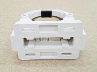 Регулировочная опора (крепление) для лазерной трубки Co2 (1шт) - Фото: 4