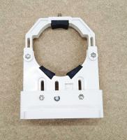 Регулировочная опора (крепление) для лазерной трубки Co2 (1шт) - Фото: 5