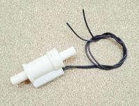 Электромеханический датчик протока воды для лазерного станка
