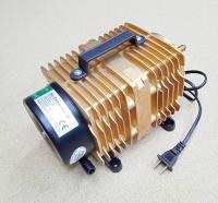 Поршневой компрессор 160Вт ACO-009E для лазерного станка, аэратор для пруда